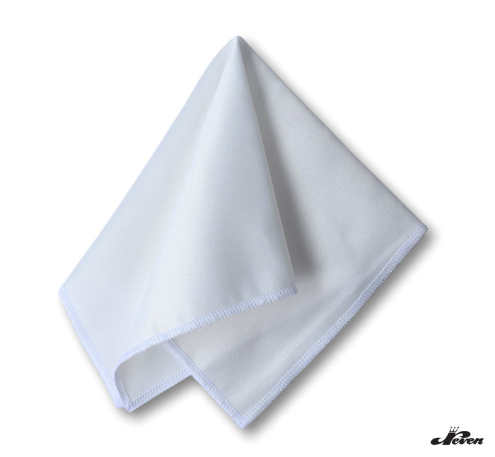 maramica za sako